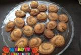 Biscuiti cu scortisoara - Micul bucatar - 11