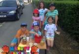 vanzatorii de limonada - 11
