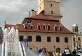Brasov - Calatorii cu copiii - Maratonul Hospice - 65